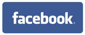 generic-facebooklogo-medium