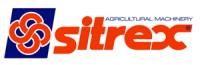 partner-logos_0003_ssitrex
