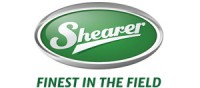 partner-logos_0009_Shearer