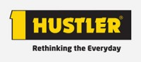 partner-logos_0014_Hustler