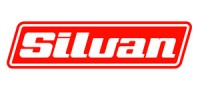 partner-logos_0017_Silvan