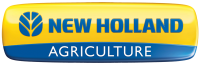 new_holland_logo