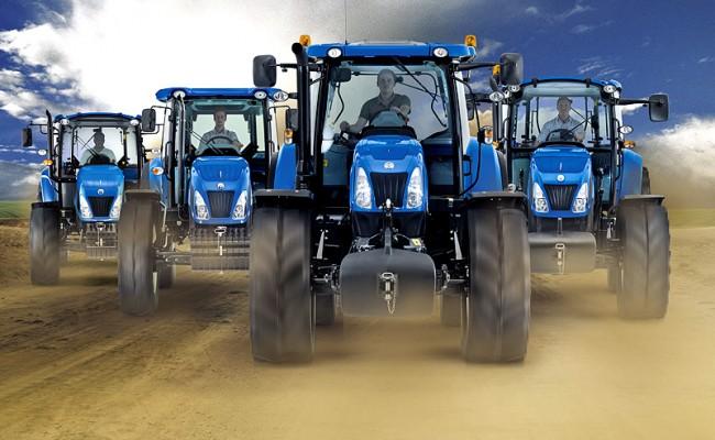 sales-tractor