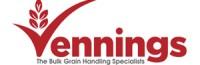 partner-logos_0001_vennings