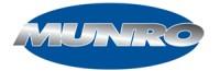 partner-logos_0004_munro