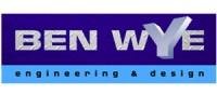 partner-logos_0012_Ben-WYE