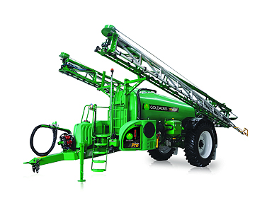 products_0001_Broadacre Sprayer